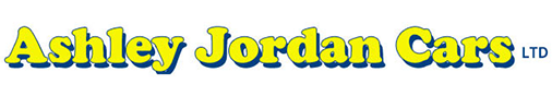 Ashley Jordan Cars - Used cars in Shrewsbury